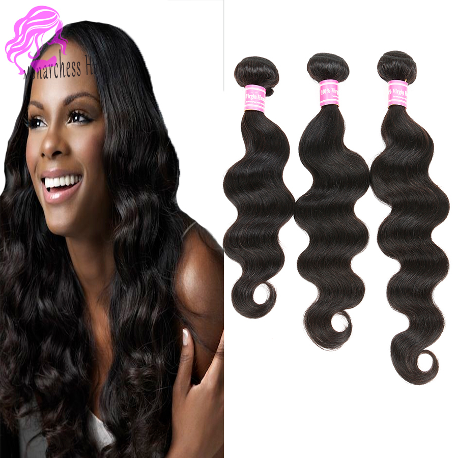 Cheap Remy Weave Sale Find Remy Weave Sale Deals On Line At Alibaba