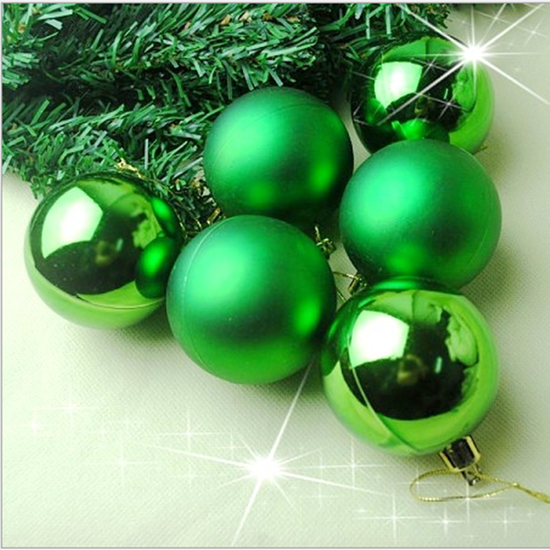 Wholesale Clear Plastic Ball Christmas Ornaments Wholesale Clear