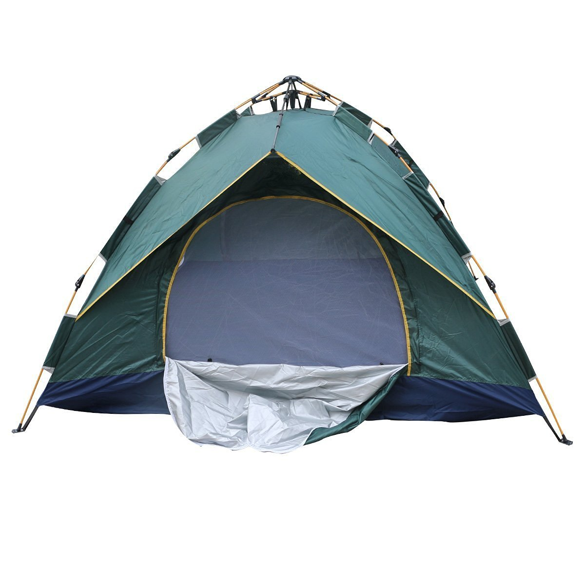 Get Quotations · Generic 12-Person Cabin Tent with Screen Porch Red  sc 1 st  Shopping Guide - Alibaba & Cheap Tent Screen Porch find Tent Screen Porch deals on line at ...
