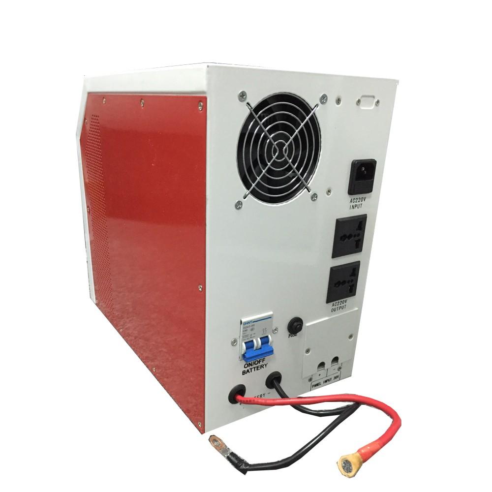 Schemi Elettrici Ups : W ups funtion power inverter dc v ac v schema