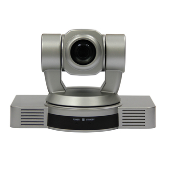 "Vertaling Digitale 1/2 8 ""Progressive CMOS Web Conferencing Systeem Met HDMI Camera"