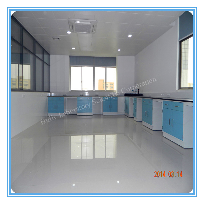 Lovely Lab Bench Tops Part - 13: Epoxy Resin Lab Bench Top, Epoxy Resin Lab Bench Top Suppliers And  Manufacturers At Alibaba.com