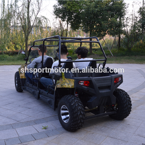 400 Utv Wholesale, Utv Suppliers - Alibaba