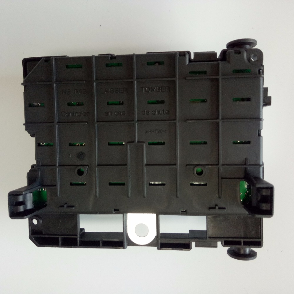 Yes Citroen Suppliers And Manufacturers At Peugeot 306 Fuse Box Brake Lights