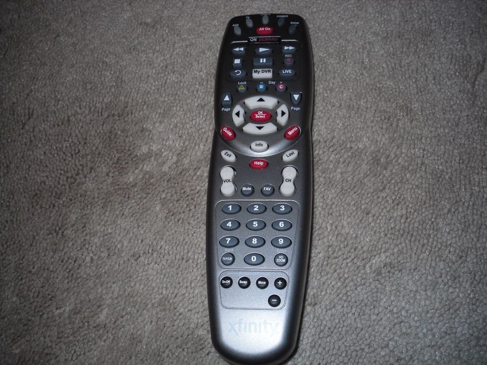 Cheap How To Program A Comcast Universal Remote, find How To Program