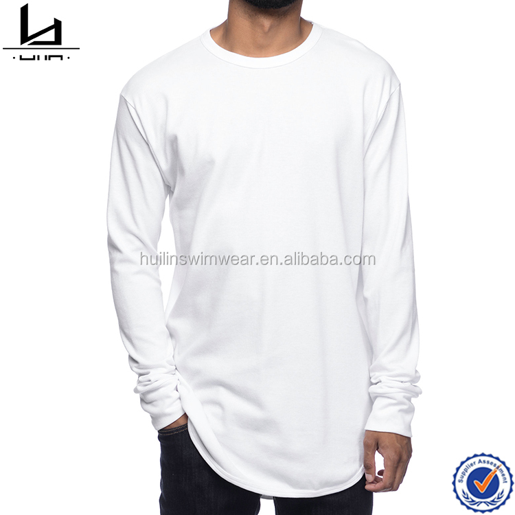 Long Sleeve T Shirt, Long Sleeve T Shirt Suppliers and ...