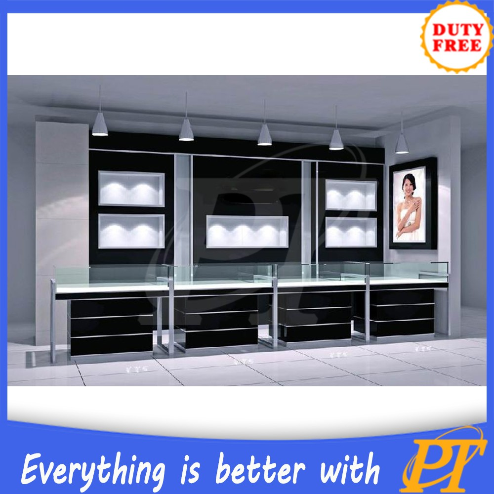 your cabinet frame clear design home grey complement storage interior side feature display shelf metal glass to tier cabinets with
