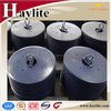 agricultural farming machinery parts reversible harrow disc blades
