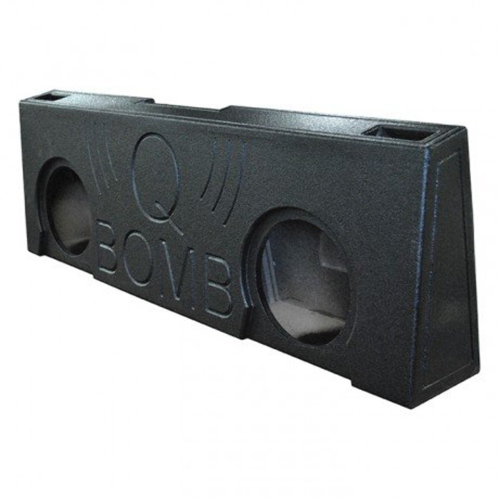 Cheap Best Ported Box Design, find Best Ported Box Design deals on