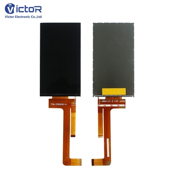Alibaba Supplier 39 Pin Lcd Complete For Tecno L8 D0592 - Buy Lcd Complete  For Tecno L8,Complete For Tecno D0592,Lcd For Tecno L8 D0592 Product on