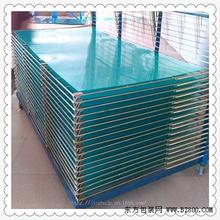 Top quality of wholesale mirror acrylic sheet