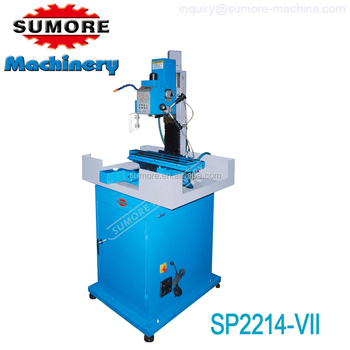 Sp2214 Benchtop Cnc Milling Drilling Machine Diy Buy Diy Cnc Mill Cnc Drilling Machine Benchtop Cnc Milling Machine Product On Alibaba Com