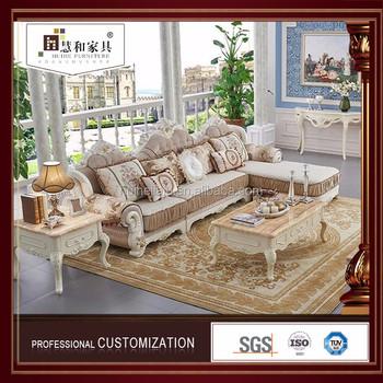 Latest Design Furniture In Indonesia Furniture Factory Indonesia