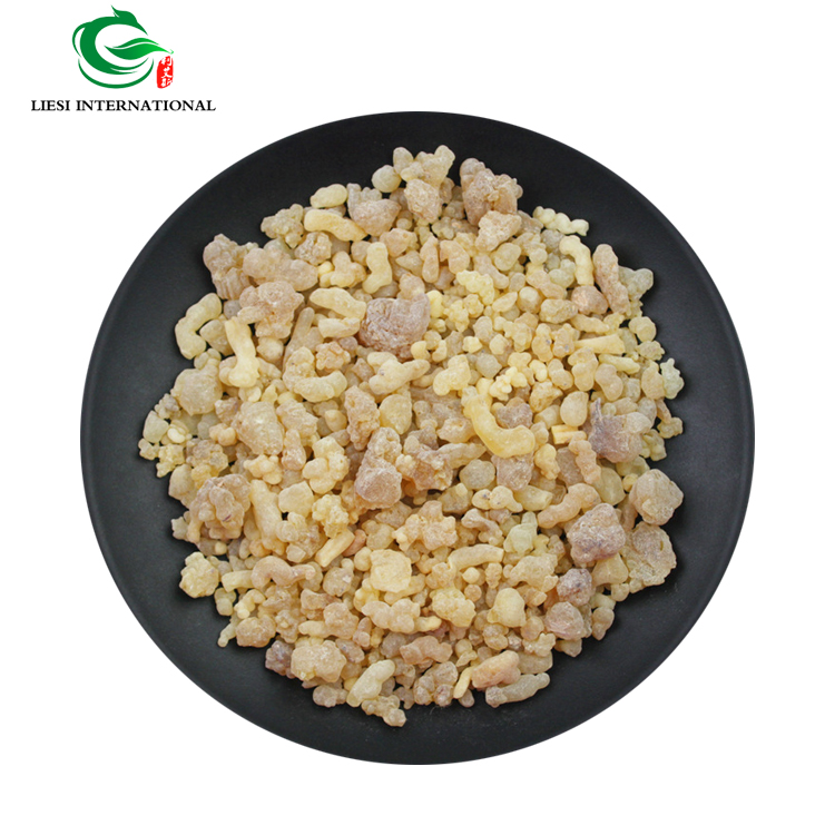 China Frankincense, China Frankincense Manufacturers and