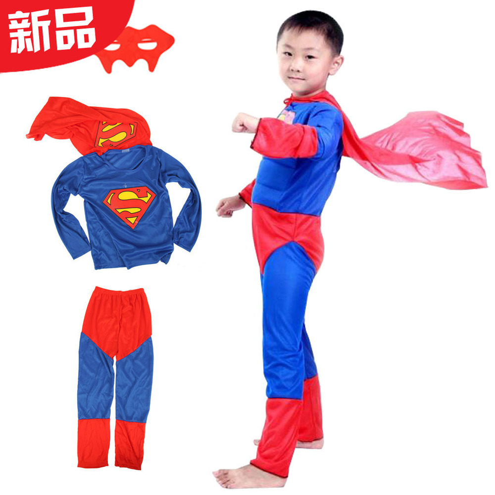 Children's Clothing: Free Shipping on orders over $45 at piserialajax.cf - Your Online Children's Clothing Store! Get 5% in rewards with Club O!