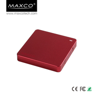 MAXCO travel 4000 mah power bank mobile phone charger alibaba, wholesale powerbank batteries