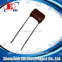 cbb60 capacitor 250v