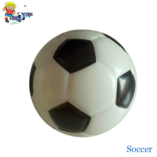 2.5 inch Chinese wholesale <strong>ball</strong> toy stress <strong>ball</strong> custom pu foam stress <strong>ball</strong>