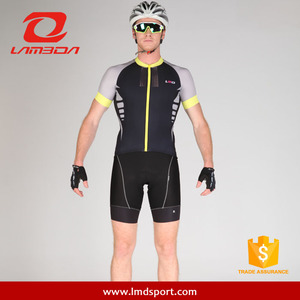 cac0a437d Lambda Cycling Jersey Wholesale