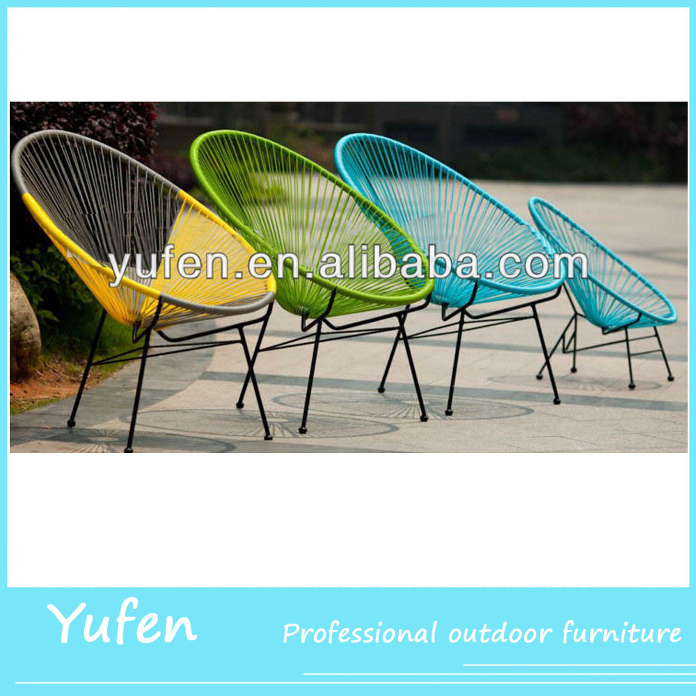 Rattan outdoor swing chair indoor hanging chair rocking chair ratta - Rattan Egg Chair Rattan Egg Chair Suppliers And Manufacturers At Alibaba Com