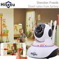 Hiseeu HD 720P Wireless IP Camera Wifi Night Vision Camera High Quality IP Network Camera CCTV
