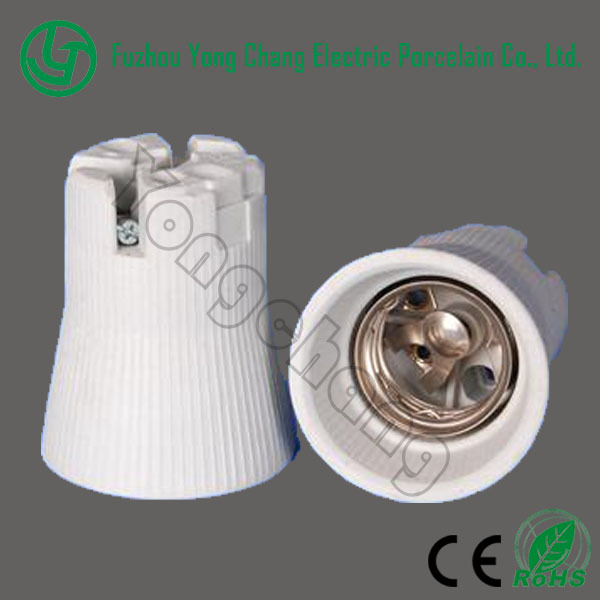 & Wholesale Table Light Lamp Holder Wholesale Holder Suppliers - Alibaba