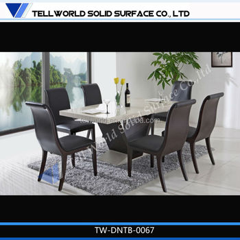 Living Room Furniture Acrylic Japanese Low Dining Table Buy Living Room Dining Table Acrylic Dining Table Acrylic Japanese Dining Table Product On