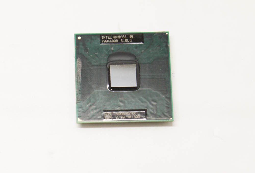 SR2A8N3150 Original Intel Mobile Celeron SR2A8 N3150 CPU DC:2015