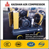High performance LGJY series 0.6Mpa 3.6m3/min electric mine small mobile screw air compressor
