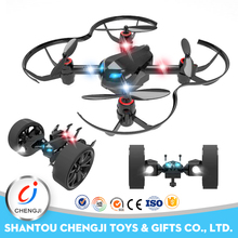China surper big promotion professional quadcopter rc pocket drone