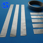Processed into conductive fabric tape soft textured non-woven cloth