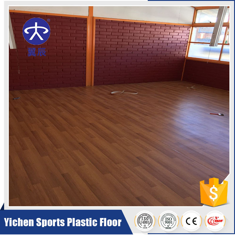 Fire Retardant Flooring : Fire resistant wood flooring gurus floor