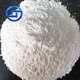Industrial grade Lithium chloride LiCl for dehumidifier/drying agent
