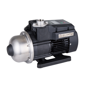 SAPM Series Bathroom Water Pressure Booster Pump Automatic India For Shower
