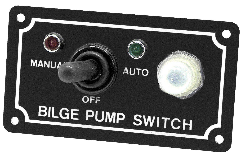 buy shoreline marine bilge pump switch 3 way panel in cheap price on rh guide alibaba com