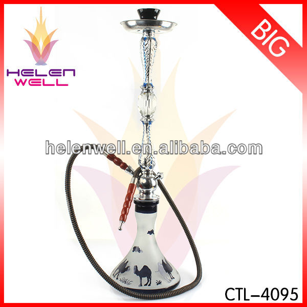 Good Quality Fashion China Hookah