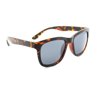 18352df979b Fake Costas For Sale