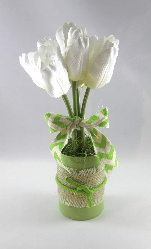 Cheap Spring Flower Decorations Find Spring Flower Decorations
