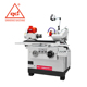 high precision muti-functional valve grinder for valve internal grinding GD-300B
