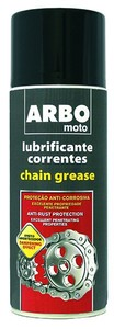 ARBO Moto - CHAIN GREASE