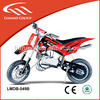 pit bike 49cc mini scooter bike with CE