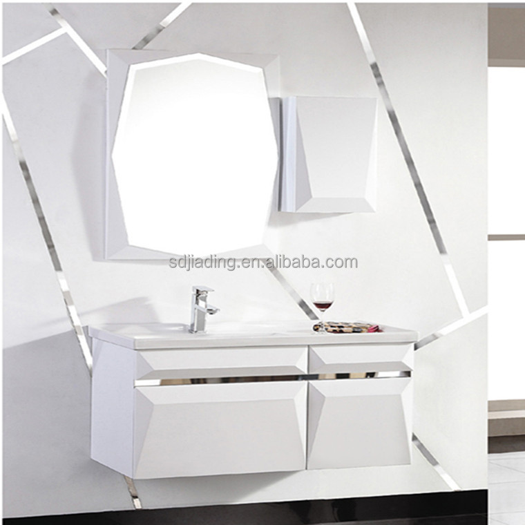 Competitive Price Corian Bathroom Vanity Tops For Wooden Bathroom Furniture