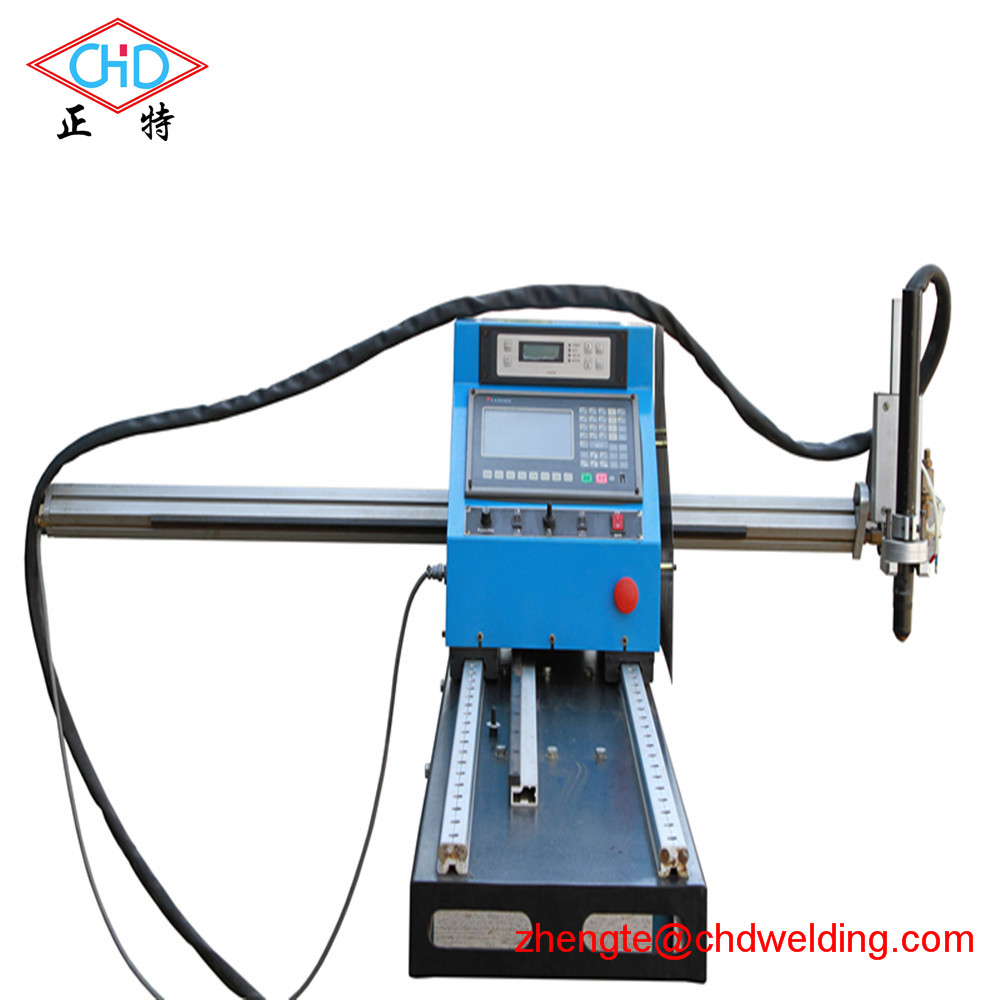 mini portable cnc aluminium profile cutting machines price