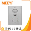 Prison Jail Intercom System For Security Alarm