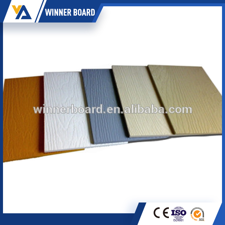 outdoor wood siding lowes. lowes exterior siding, siding suppliers and manufacturers at alibaba.com outdoor wood d