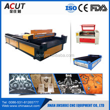 Laser Engraving Application and DWG,BMP,DXF,DXP,AI,DST Graphic Format Supported stamp seal machine