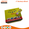 JY jinyu china Strong Adhesive High Quality remove super glue from plastic