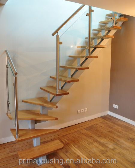 Stairs Cases Companies, Staircase Builder