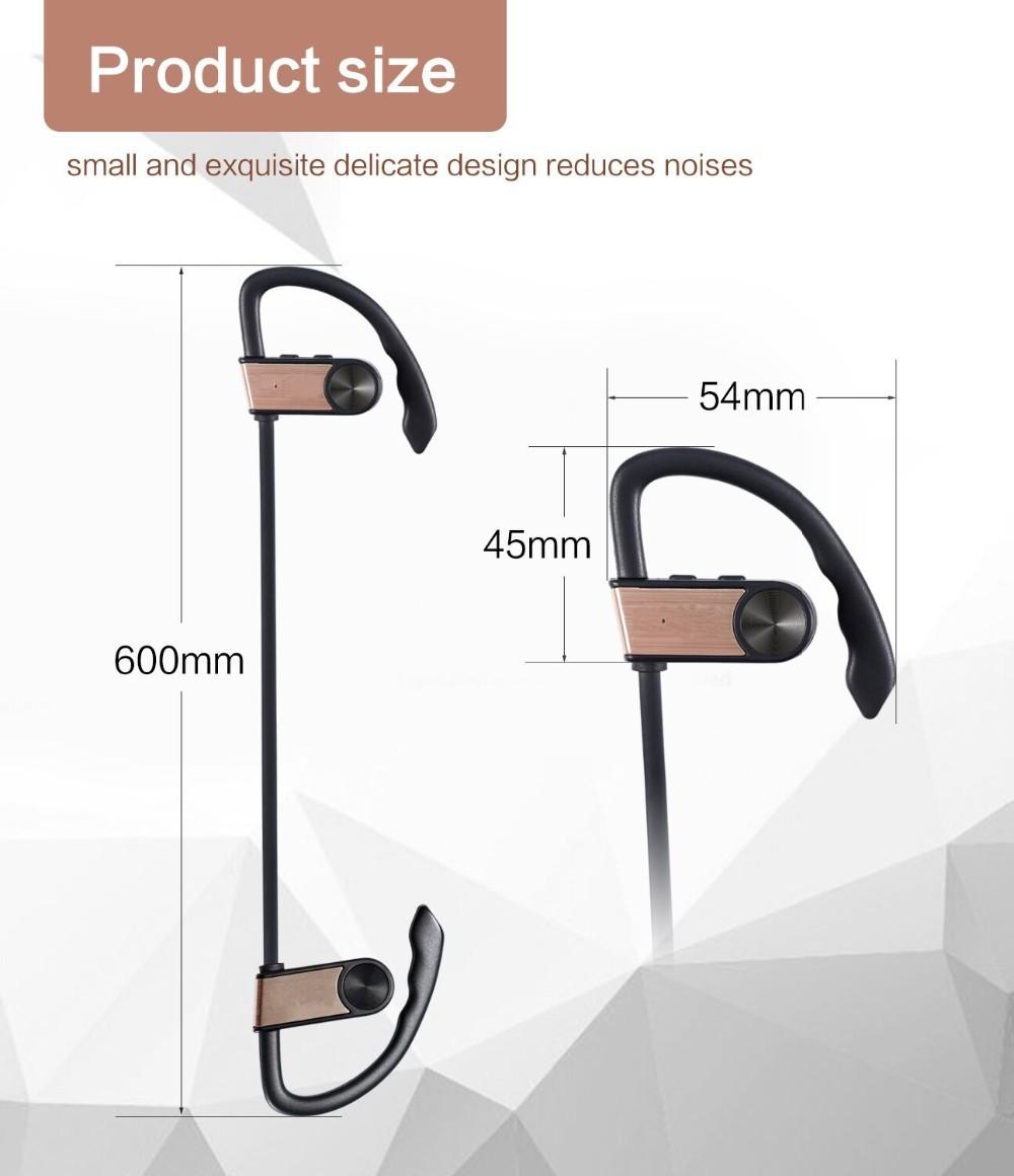 bluetooth earbuds. Black Bedroom Furniture Sets. Home Design Ideas