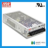 Meanwell SE-200-15 Single Output Switching ps4 power supply